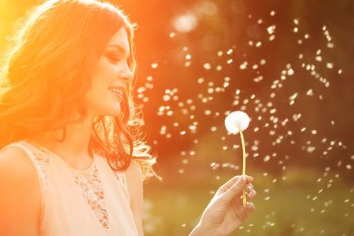 3 Tips for Making Allergy Season a Little Easier